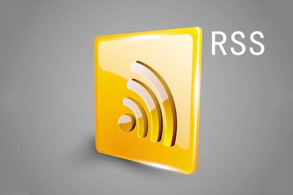 网站中的RSS 和Feed是什么,以及它们有何作用?