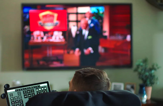 Ofcom调查数据显示47%的英国家庭订阅了流媒体服务