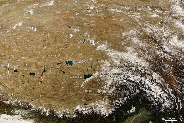 The-Himalayas-2
