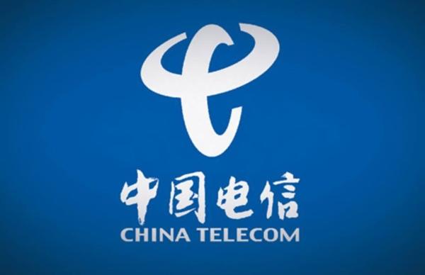 中国电信回应:未对4G限速 会持续做好4G服务