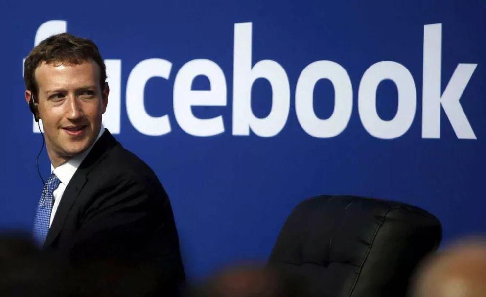 Facebook申请被驳回:面部识别或将面临集体隐私诉讼