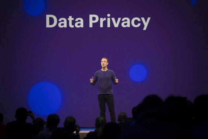 Facebook硬件受挫内幕曝光:硬件开发非公司核心能力