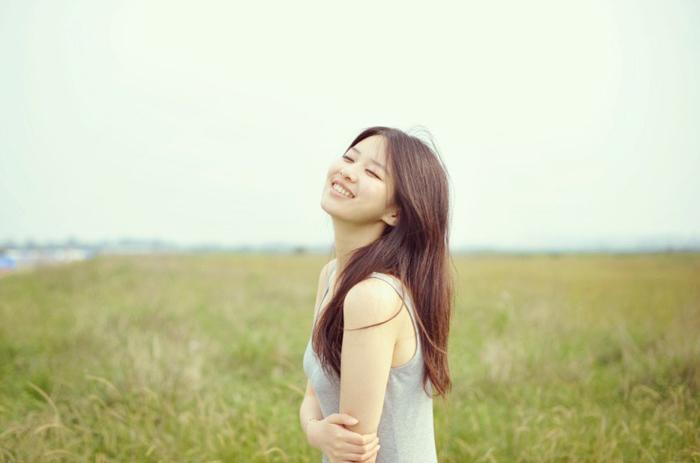 研究表明:乐观情绪较强的人更有可能活得更久