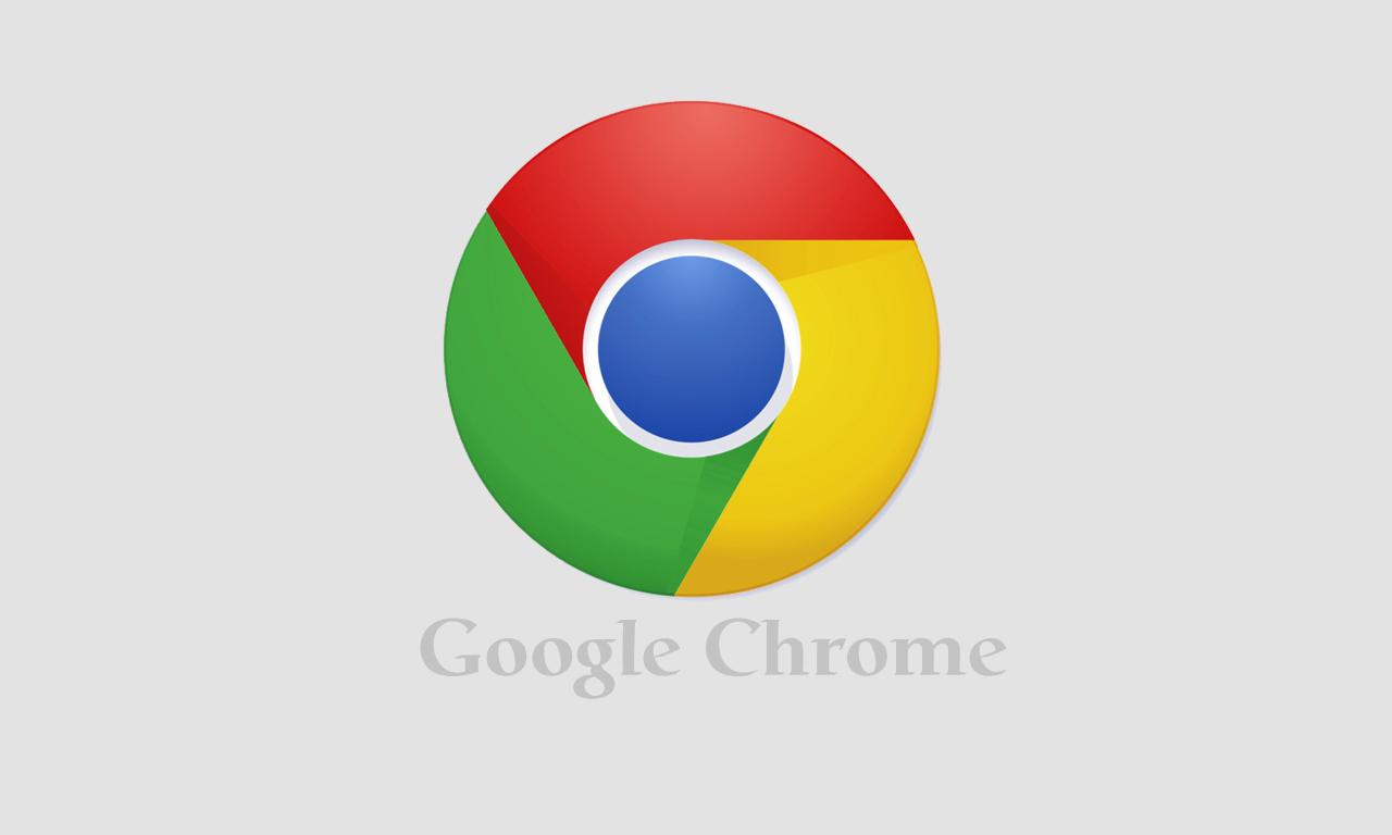 谷歌高级保护计划可帮用户阻止Chrome下载危险文件