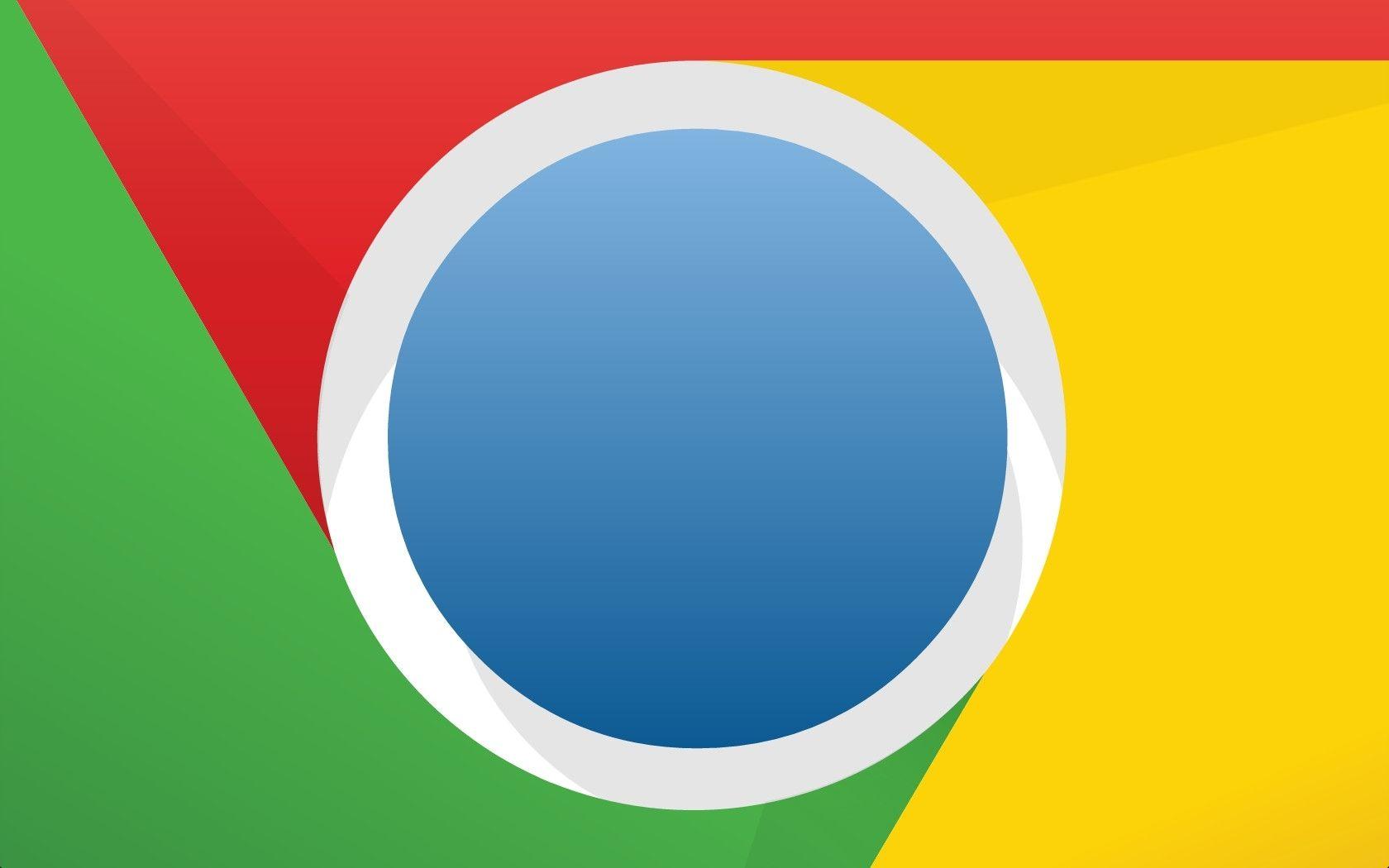 从2020年起,谷歌将允许欧洲的安卓用户选择他们的默认搜索引擎