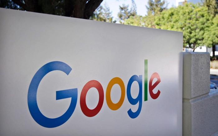 [图]谷歌搜索今早出现问题:无法对网络上新内容进行索引