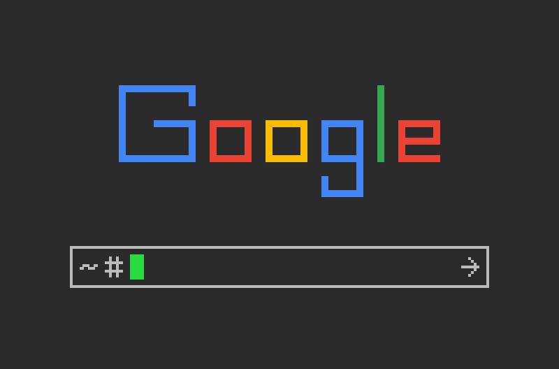 传美国司法部对谷歌展开反垄断审查:涉及广告和搜索