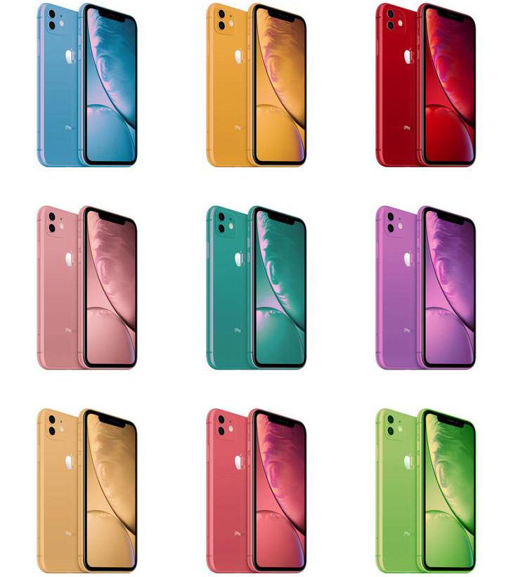 iPhone-11R-image-2