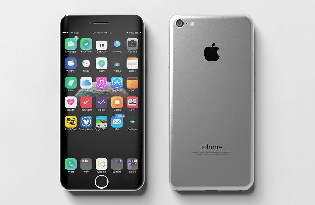 Apple Card用户协议禁止越狱:否则会有账户关闭的风险