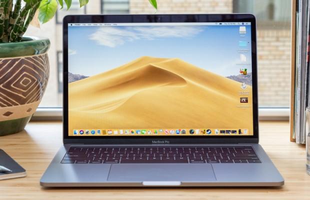 2020年我们能买到一台5G MacBook吗?