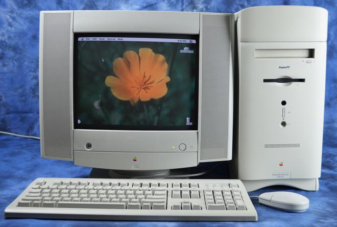 苹果老款Mac | iPhone | iPad使用的拼写检查功能被指侵权