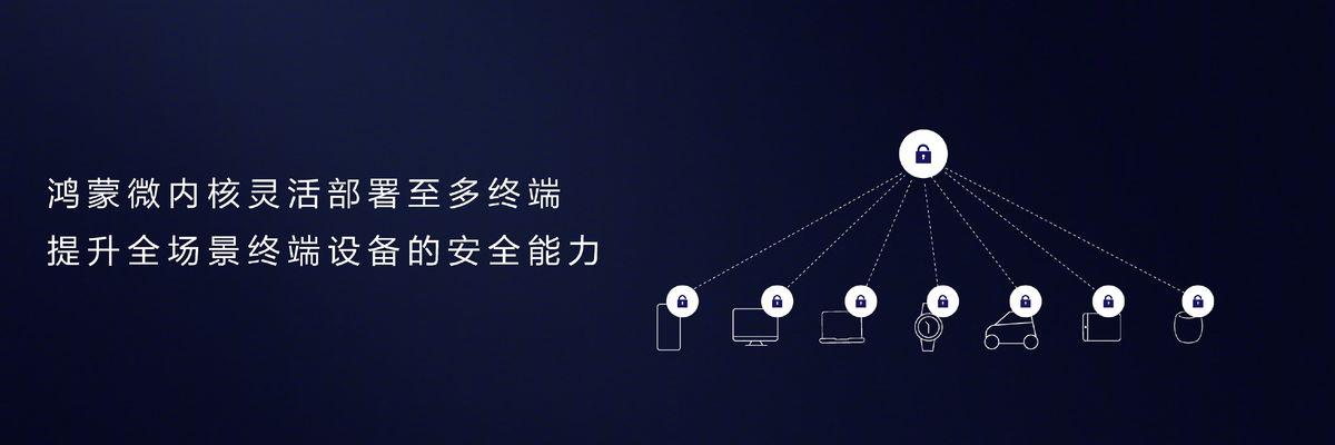release-hongmeng-os-21