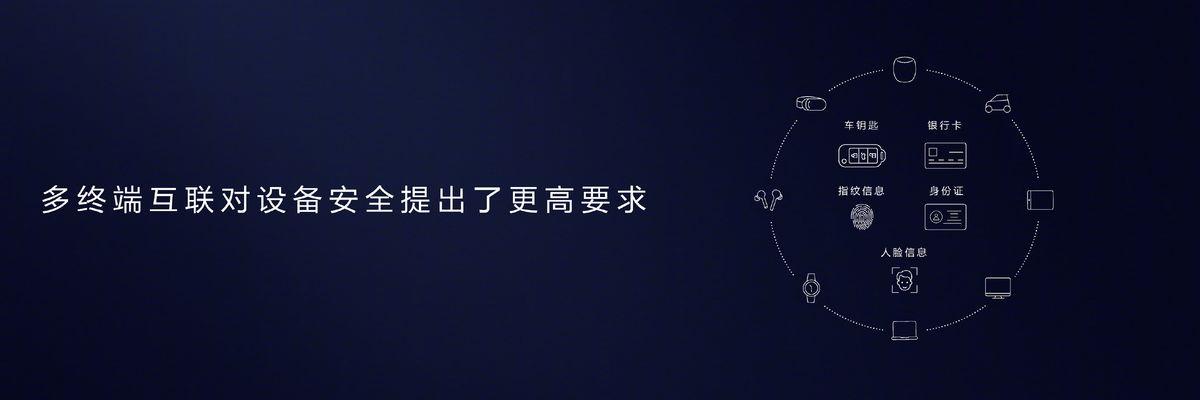 release-hongmeng-os-4