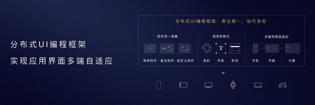 release-hongmeng-os-43
