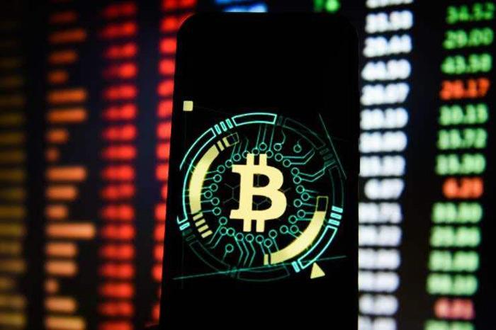 央行数字人民币欲出 比特币天秤币要凉?