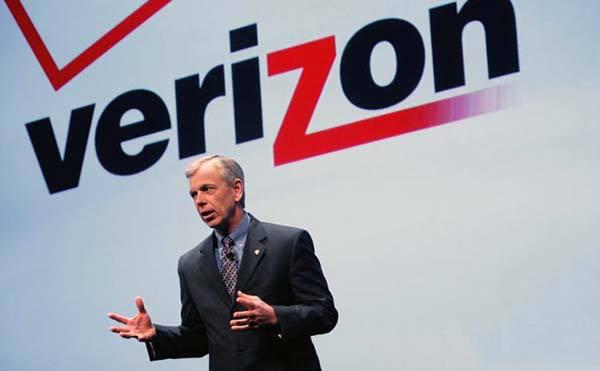 "Verizon更新的""无限""计划和以前一样令人困惑"