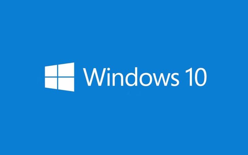 微软发布Win10最新补丁 解决AMD、NVIDIA部分显卡花屏问题
