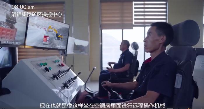 5G-wa-jue-ji-hua-wei-4