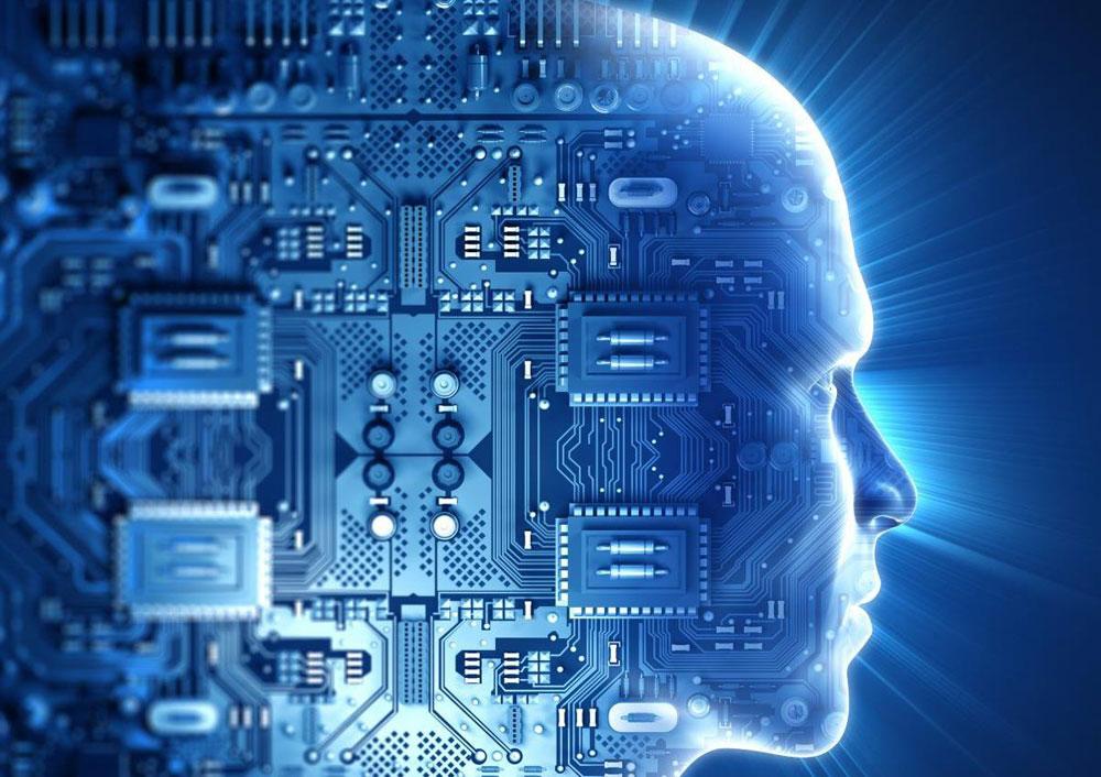 AI-intel-tech-5