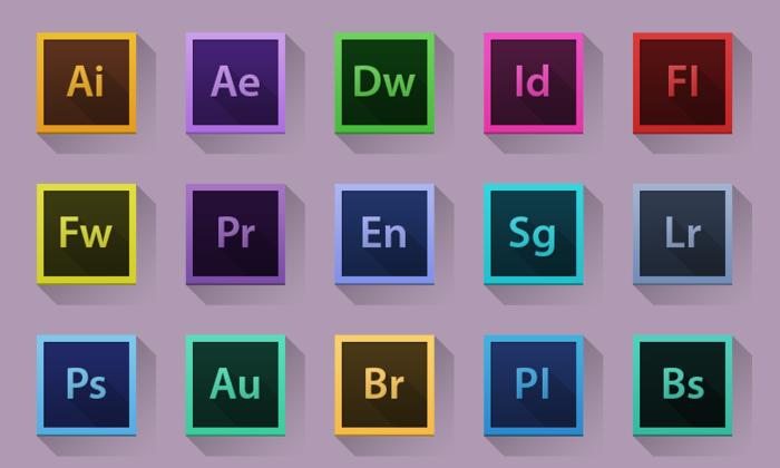 浙江大学推Adobe全家桶正版软件 师生免费用