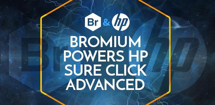 Bromium-hp-2