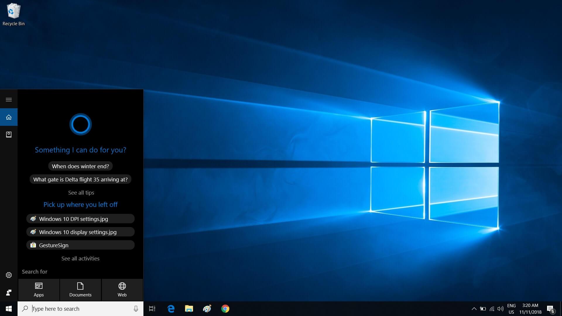 微软证实Windows 10 KB4512941累积更新导致CPU占用率过高