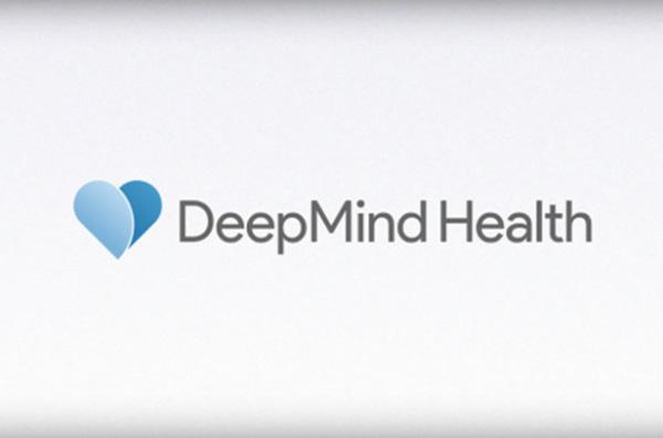 AlphaGo打败了人类 DeepMind却输给了金钱