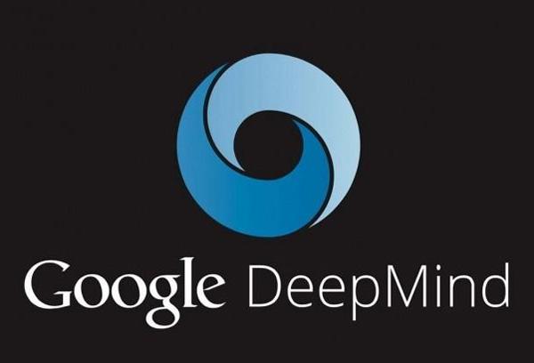 DeepMind-2