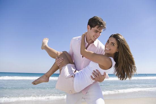 婚姻能减小患痴呆症风险:离婚者患痴呆症是已婚者2倍