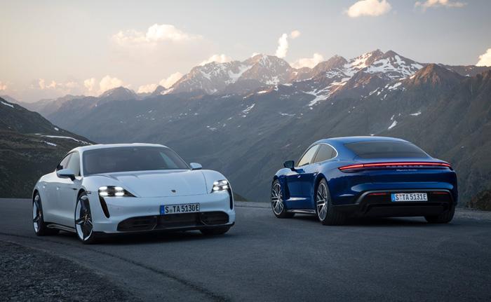 Porsche-E-auto-3