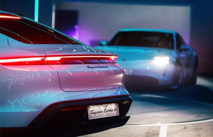Porsche-E-auto-5