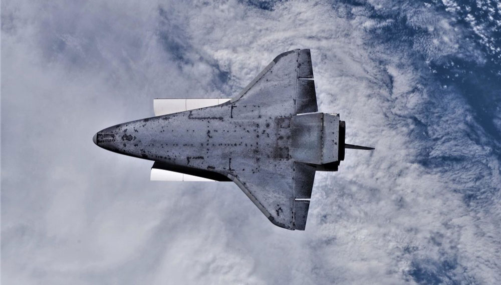 Starship-4