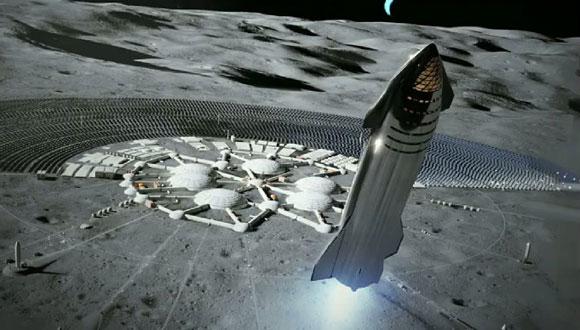 Starship-tech-2