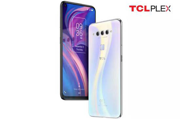TCL-mobile-2