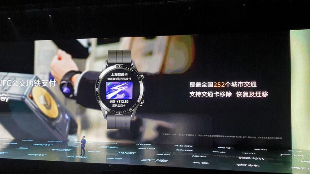 Watch-GT2-16