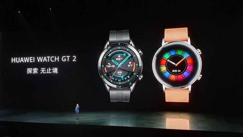 Watch-GT2-3