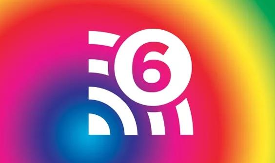 Wi-Fi 6尚未普及 Wi-Fi 7已经上路