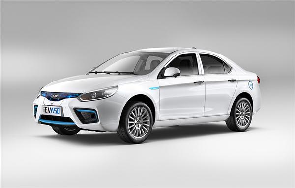 深圳修订网约车管理办法:新注册车须为纯电动汽车