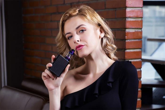 科学家警告:女性使用电子烟会影响怀孕 影响后代健康