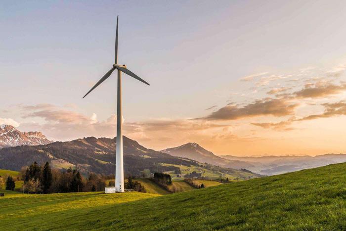 谷歌在气候罢工前达成公司有史以来最大一笔可循环能源交易
