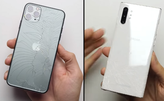iPhone-11-Pro-Max-vs-Galaxy-Note10+-image-2