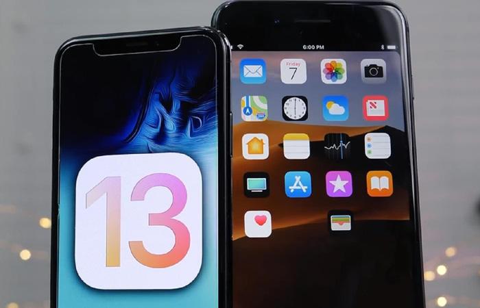 搜狗CEO王小川升级iOS 13:结果相机不能用