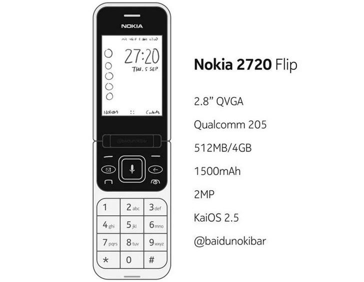 nokio-2720-pic2