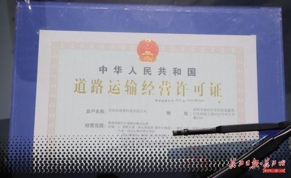 paizhao 2