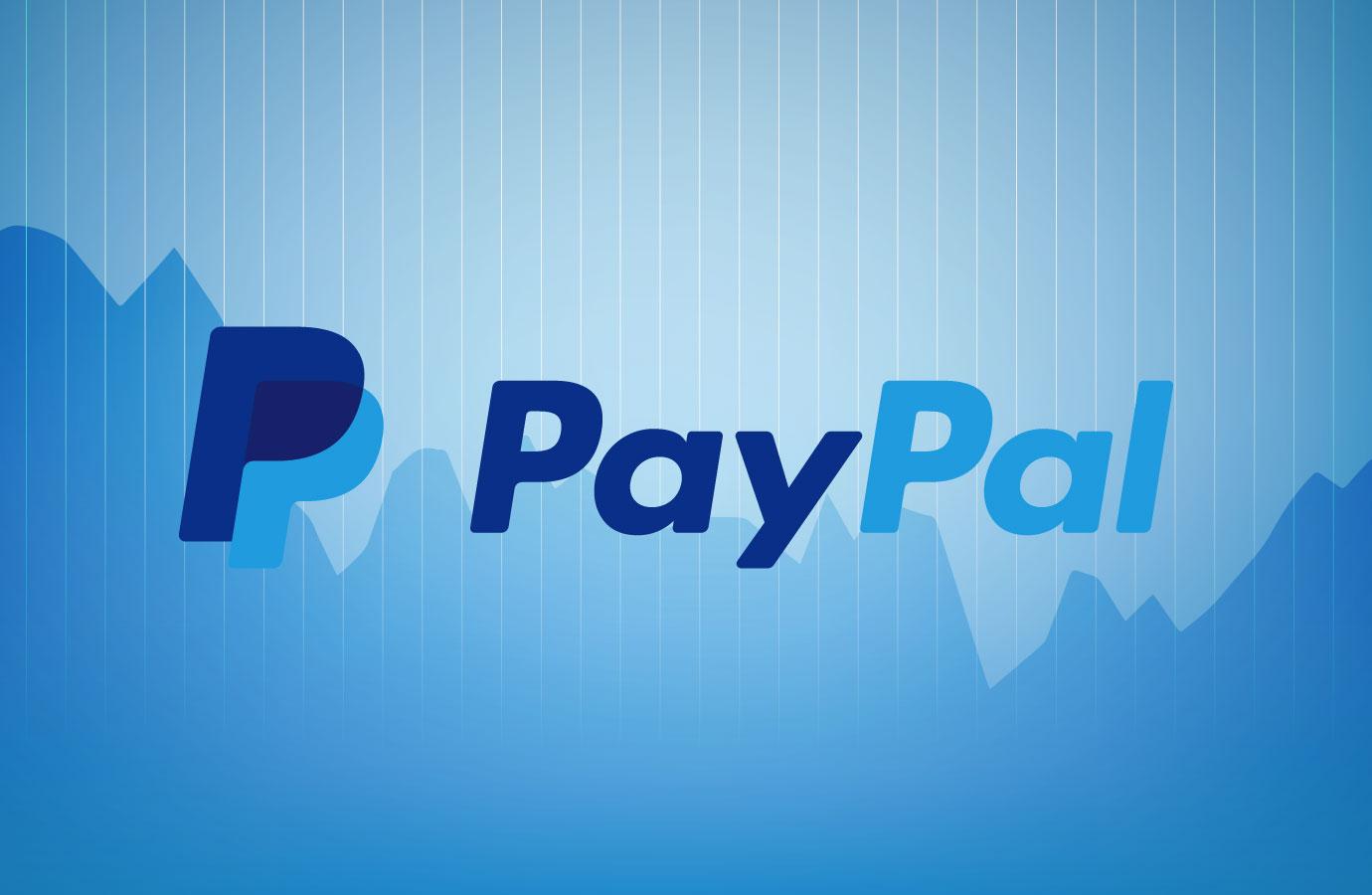PayPal收购国付宝70%股份 成境内首家外资支付机构