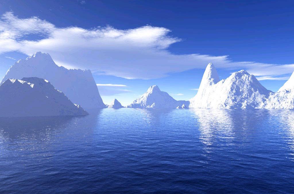 联合国报告:气候变化速度及严重程度均超过预期