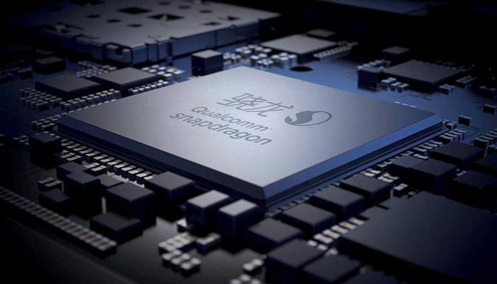 高通骁龙875将由台积电5nm工艺代工:密度大增70%