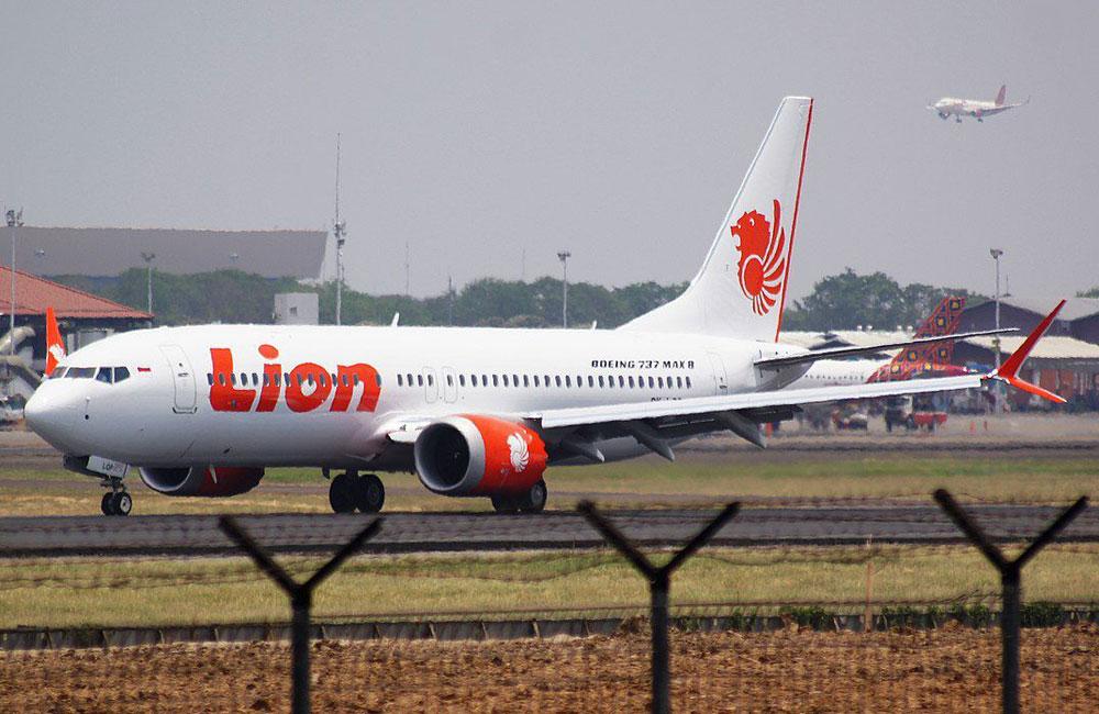 """波音CEO将在听证会上承认在737 Max系列上""""犯了错误"""""""