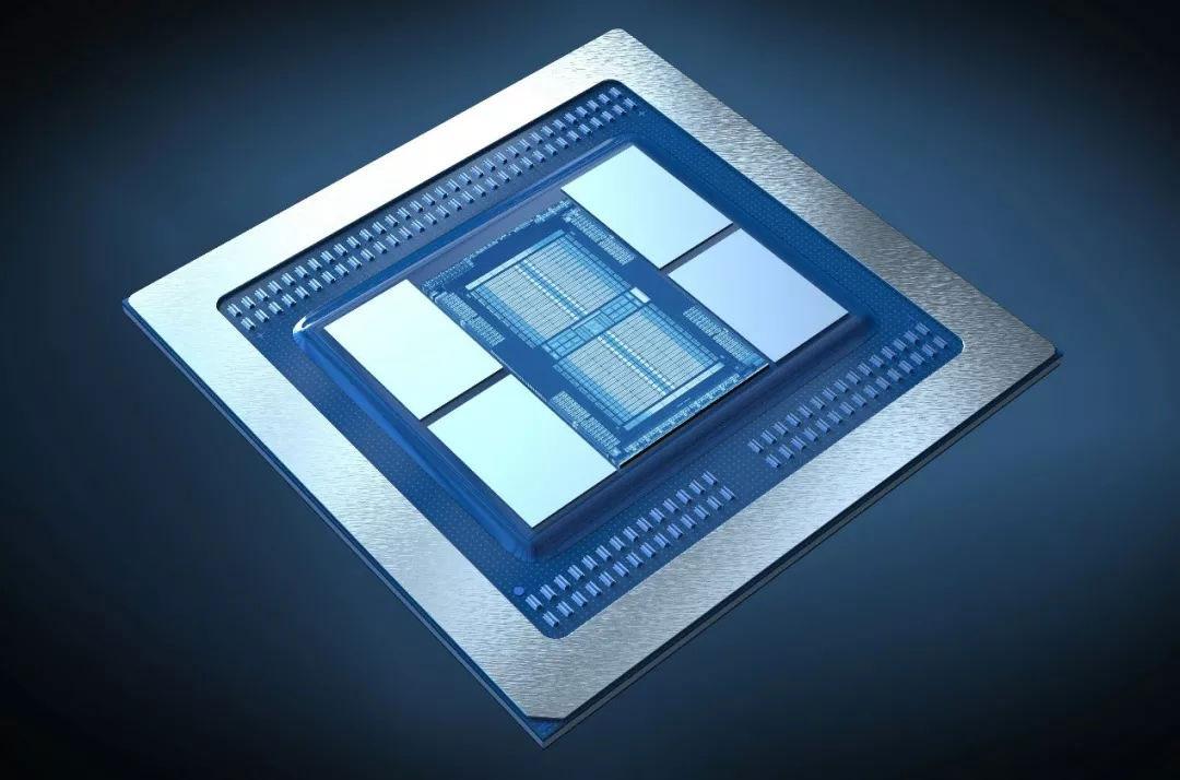 AMD官方确认Zen 5架构:2022年推出