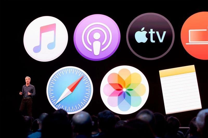 APP一键从iPad移植到Mac?苹果新服务遭开发者吐槽